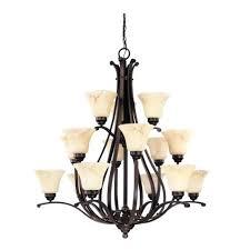 3 tier chandelier progress lighting applause twelve light restoration hardware axis 60