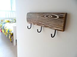 Toddler Coat Rack Extraordinary Stylish Coat Rack For A Toddler The Mummy Stylist