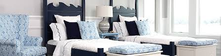 cottage style bedroom furniture. maine cottage® coastal style, painted wood bedroom furniture is american made and handcrafted from the finest solid wood. our beds achieve a contemporary cottage style e