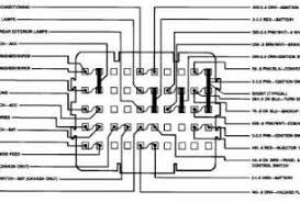 1976 corvette radio wiring diagram images chevy radio wiring diagram for 1976 corvette idrenaline