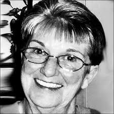 KATHLEEN ANTON Obituary - (1941 - 2018) - Dorchester, MD - Boston Globe