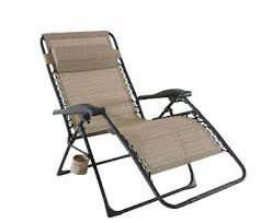 folding chaise lounge chair outdoor. Discount Chaise Lounge Chairs Outdoor Folding Lounges Patio The Home Depot Chair S