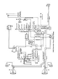 2004 gmc sierra wiring diagram gmc trailer wiring diagram
