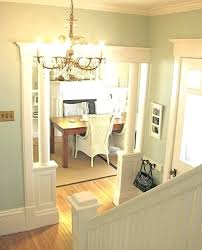 best off white paint colors cloud white is one of the best white off white paint colours here on trim with blue top white paint colors for kitchen cabinets