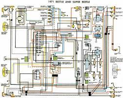 vw beetle radio wiring diagram with blueprint images 79267 1971 Vw Beetle Wiring Diagram large size of volkswagen vw beetle radio wiring diagram with example images vw beetle radio wiring 1972 vw beetle wiring diagram