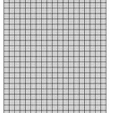 Small Graph Paper To Print Free Graph Paper Template 8 Free 23117585007 Graphing Paper