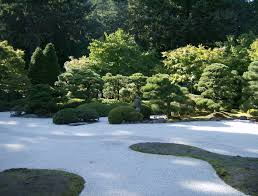 Japanese Landscape Architecture 02 October 2008 Steve Snedekers Landscaping And Gardening Blog