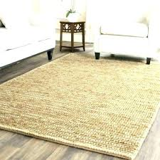 area rugs photo 5 of 7 rug target trend 8x10 under 10000 8 x area rugs clearance est under 8x10