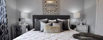 bedroom staging. Delighful Bedroom Staging A Master Bedroom And S