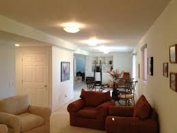 basement design software. Small Free Basement Design Software A