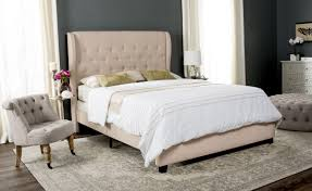 BLANCHETT BED FOX6213A
