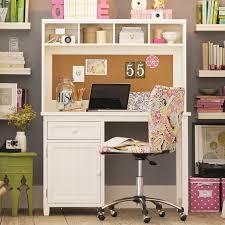 corner desk with hutch girls google search