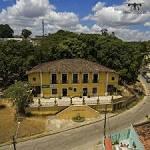 imagem de Moreno Pernambuco n-15