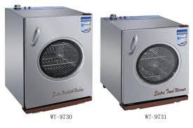 towel warmer cabinet. Towel Warmer Cabinet Image -