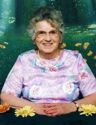 Doris Gray - Marshall, North Carolina , Madison Funeral Services - Memories  wall