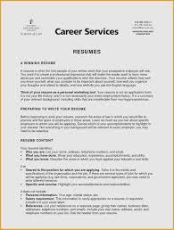 Job Accomplishments List New Resume Sample Accomplishments Saveburdenlake Org