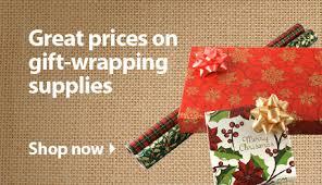 Christmas Decorations – Walmart.com