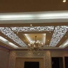 false ceiling designs designer false