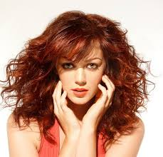 create your hair style with us