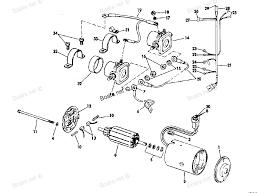 Eim actuator wiring diagram milan 06 fuse diagram eim m2cp actuator eim valve wiring diagram eim