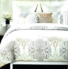 home goods comforters bedding sets colonial textiles