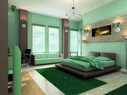 romantic green bedrooms. Teens Bedroom Bunk Bed For Teenager Pendant Light And Textured Girls Design Romantic Ikea Wall Lamps Green Bedrooms