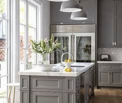 paint colors for small kitchensBest Kitchen Cabinet Colors for Small Kitchens with Pictures