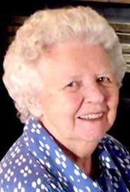 Janice Rice Obituary (1937 - 2016) - The Star Press