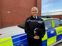 South Yorkshire Police - TEAM SYP: Meet new superintendent, Lynne Knox  Here, new Rotherham command team member, Superintendent Lynne Knox, talks  about her background, her aspirations for the district and what she's