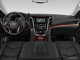 cadillac truck 2015 price. exterior photos 2015 cadillac escalade interior truck price l
