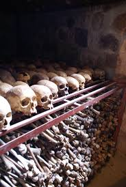 best images about rwanda at close range african genocide memorial rwanda by logan boon