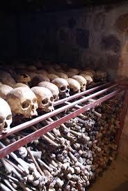 17 best images about rwanda at close range african genocide memorial rwanda by logan boon