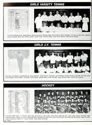 Hartland High School - Hartland Yearbook (Hartland, MI), Class of 1988,  Page 152 of 232
