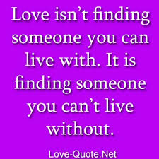 Ultimate Love Quotes Simple Download Ultimate Love Quotes Ryancowan Quotes