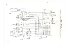 polaris sportsman 800 wiring diagram wiring diagram wiring diagram polaris sportsman 570 the