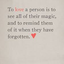 A Love Quote Words Pinterest Love Quotes Quotes And Fascinating Magical Love Quotes For Him