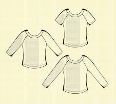 Free Shirt Patterns Best Decorating Ideas