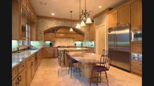 39x39 kitchen cost average cost of small kitchen remodel home depot