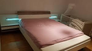 Schlafzimmer Komplett Von Ostermann In 44579 Castrop Rauxel Für