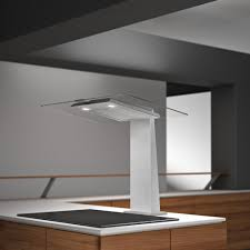 extractor kitchen fans mercial kitchen extractor fan cookerhood nuaire
