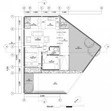 cool best house plans website 26 plan sy floor
