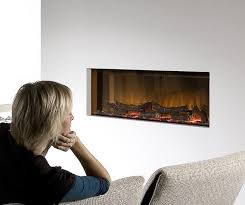 17 best images about inflame electric fireplaces integroitava sähkötakka vega electric