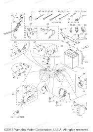 Generous yamaha moto 4 200 jvc kd s61 wiring diagram tow truck wire