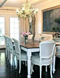 French country dining room furniture Cream French Country Kitchen Table Country Kitchen Table Sets Farmhouse Kitchen Table Sets Luxury French Country Dining Anicomic French Country Kitchen Table French Country Dining Room Furniture