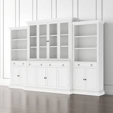 storage cabinet storage cabinets for garage with white and drawers and glass doors hi