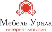 Интернет магазин мебели в Челябинске