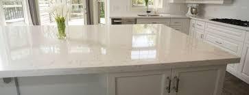 bright white unstoppable kitchen design by progressive countertop