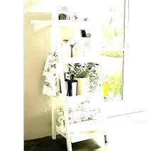 Free Standing Towel Rack Ikea Wooden Towel Rail Wooden Standing