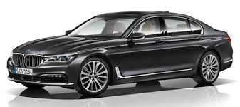 2018 bmw 7. beautiful 2018 bmw 7 series 2018 redesign release date price rumors with bmw