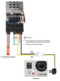 similiar xbox 360 power supply chart keywords xbox one power cord wiring diagram xbox engine image for user